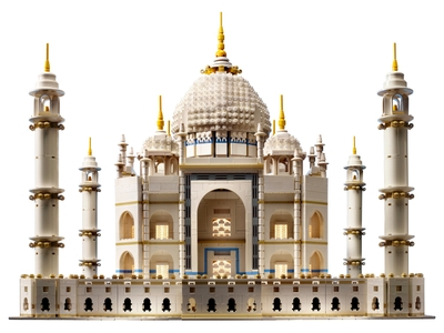 LEGO Taj Mahal (10256)