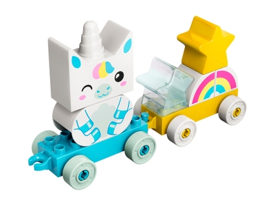 LEGO Unicorn (10953)