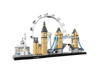 LEGO London (21034)