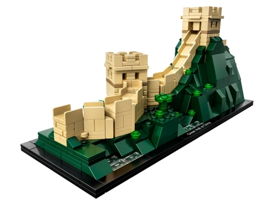 LEGO Great Wall of China (21041)