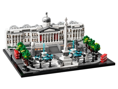 LEGO Trafalgar Square (21045)