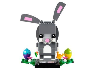 LEGO Easter Bunny (40271)