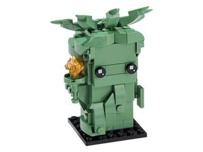 LEGO Lady Liberty (40367)