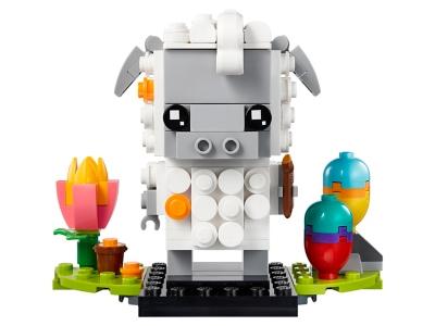 LEGO Easter Sheep (40380)