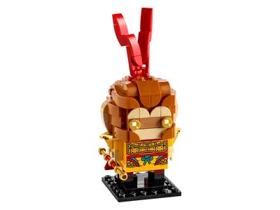 LEGO Monkey King (40381)