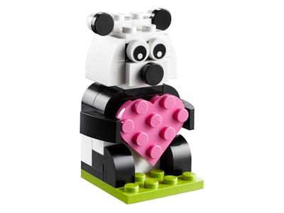LEGO Valentine (40396)