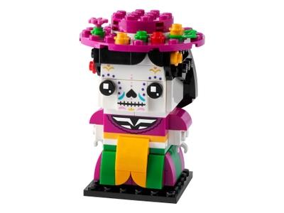 LEGO La Catrina (40492)