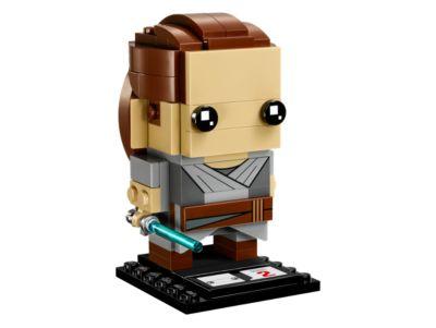 LEGO Rey (41602)