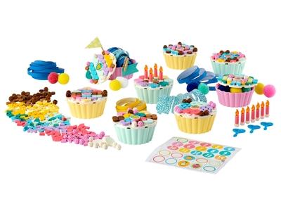 LEGO Creative Party Kit (41926)