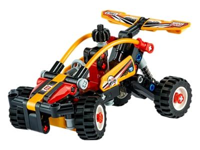 LEGO Buggy (42101)