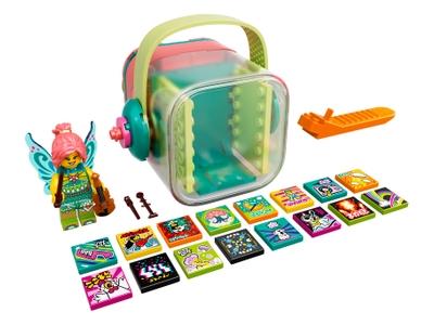 LEGO Folk Fairy BeatBox (43110)