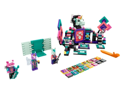 LEGO K-Pawp Concert (43113)