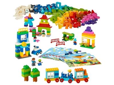 LEGO® Education My XL World (45028)