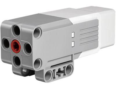 LEGO EV3 Medium Servo Motor (45503)