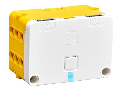 LEGO Petit Hub LEGO® Technic (45609)