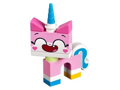 LEGO Unikitty™ kasteelkamer (5005239)