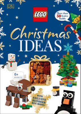 LEGO® Christmas Ideas (5005904)