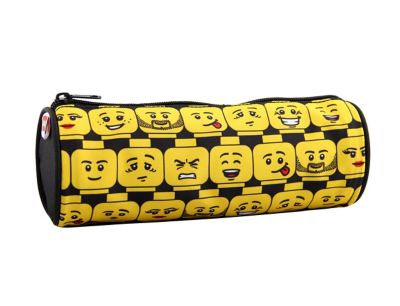 LEGO Trousse ornée de figurines (5005923)