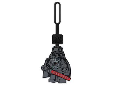 LEGO Étiquette de sac Dark Vador™ (5006267)