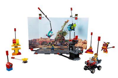 LEGO® Movie Maker (70820)
