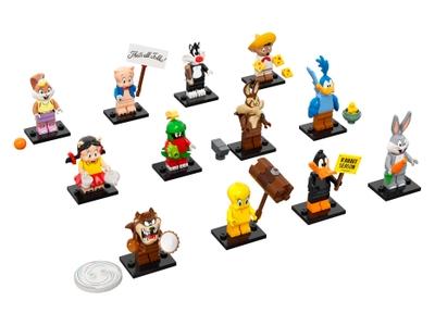 LEGO Looney Tunes™ (71030)