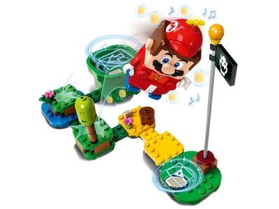 LEGO Propeller Mario Power-Up Pack (71371)