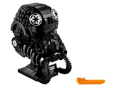LEGO TIE Fighter Pilot™ helm (75274)