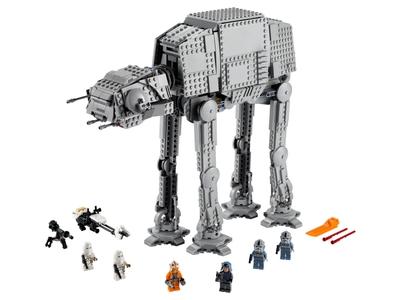 LEGO AT-AT™ (75288)