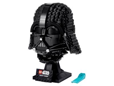 LEGO Darth Vader™ Helmet (75304)