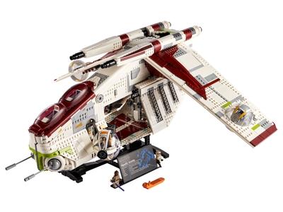 LEGO Republic Gunship™ (75309)