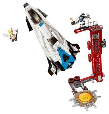 ObservatoireGibraltar75975Maintenant 99 Lego Lego ObservatoireGibraltar75975Maintenant 64 nvw8ONmy0
