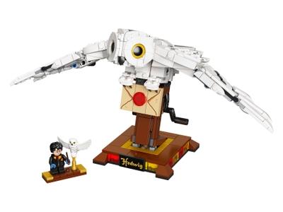LEGO Hedwig™ (75979)