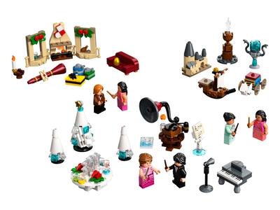 LEGO® Harry Potter™ Adventskalender (75981)