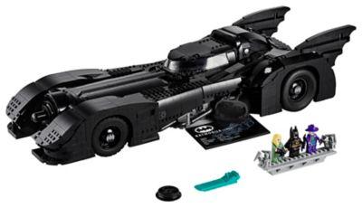 LEGO 1989 Batmobile™ (76139)