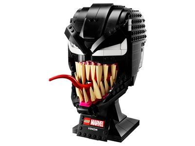 LEGO Venom (76187)
