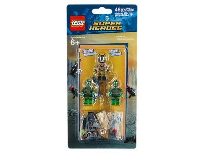 LEGO Knightmare Batman™ Acc. Set 2018 (853744)