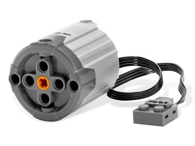 LEGO® Power Functions XL-Motor (8882)