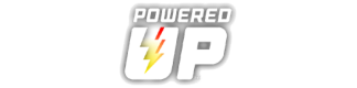 Powered UP