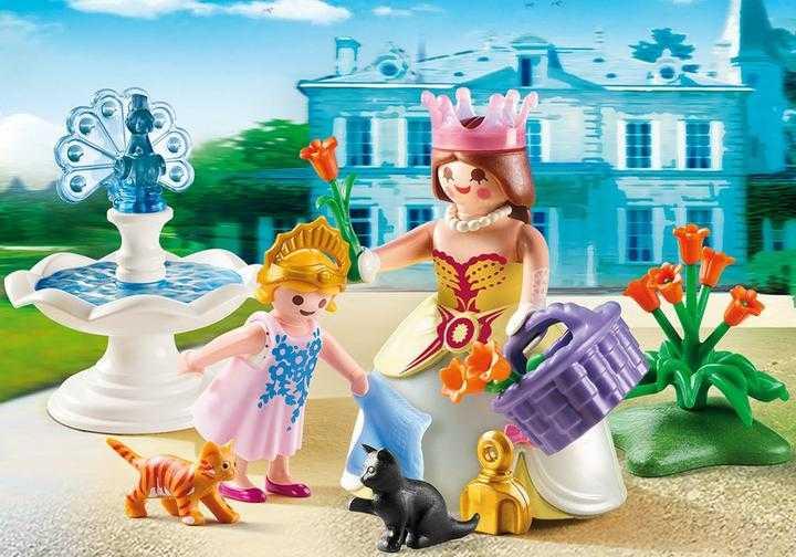 "PLAYMOBIL ""Cadeauset """"Prinses"""""" (70293)"
