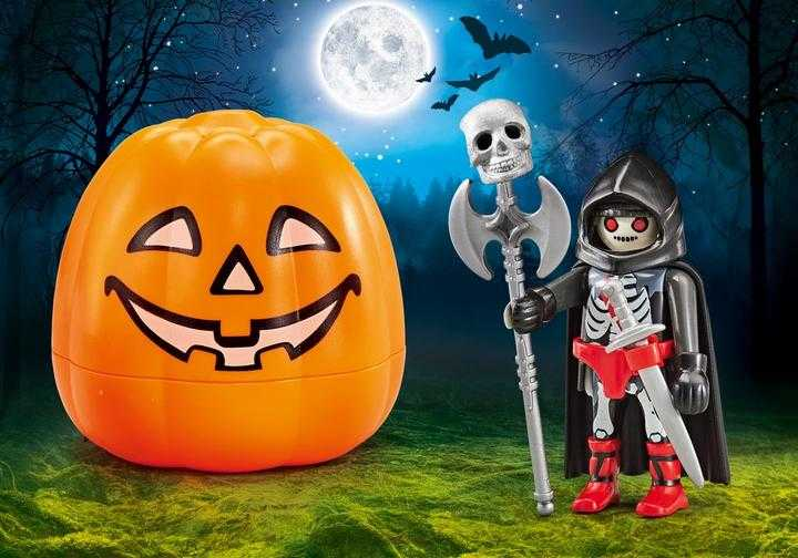 PLAYMOBIL Halloween - Spook (9896)