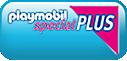 SpecialPlus