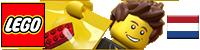 LEGO.com NL