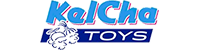 KelCha Toys