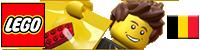 LEGO.com BE