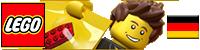 LEGO.com DE