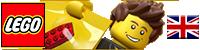 LEGO.com UK