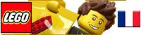 LEGO.com FR