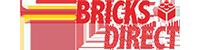 BricksDirect