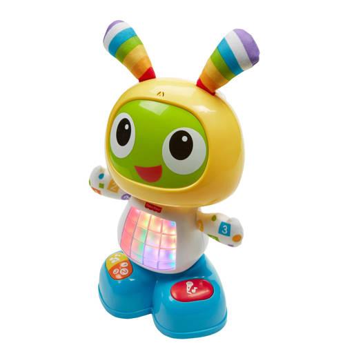 Fisher-Price BeatBo leer robot