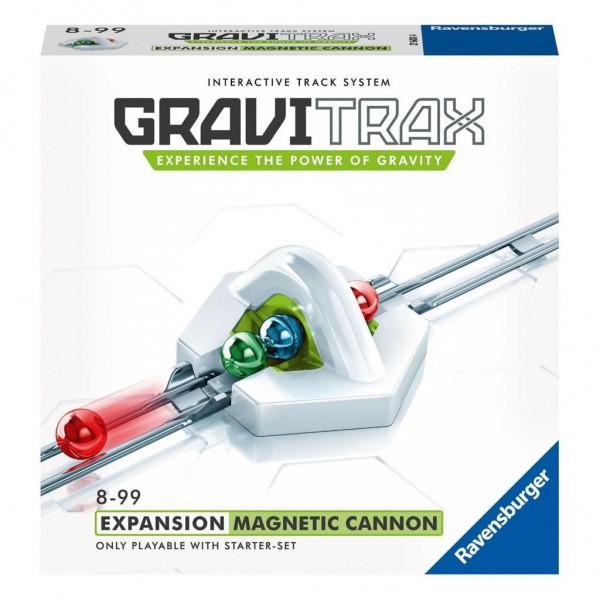 GraviTrax - Kanon